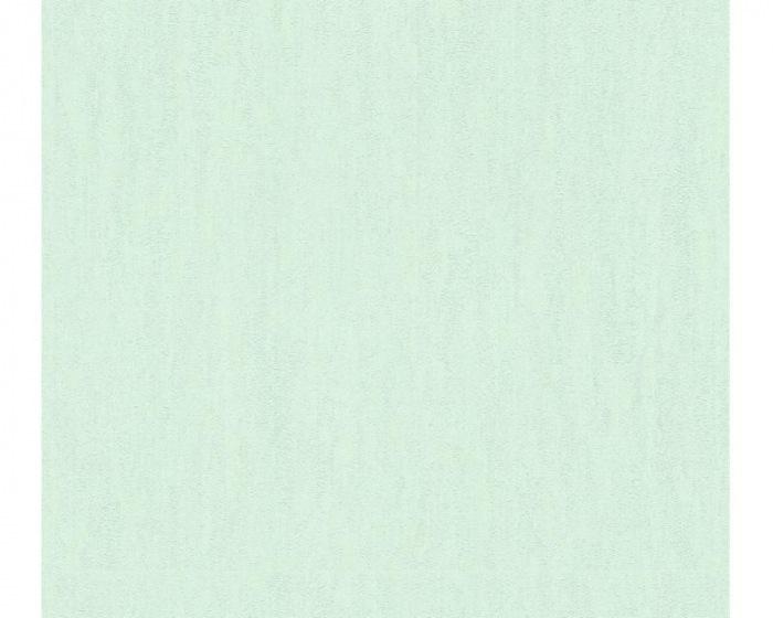 37337-2 Tapety na zeď Trendwall - Vliesová tapeta Tapety AS Création - Styleguide Colours 2021