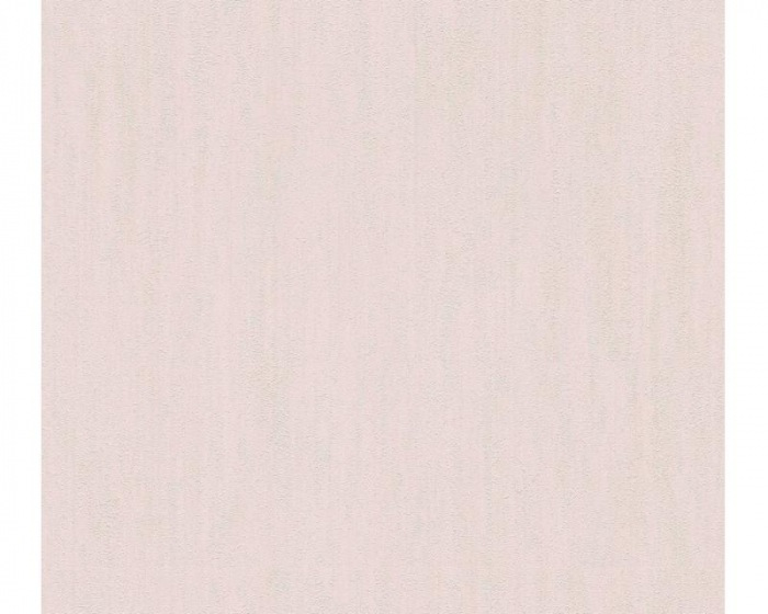 37337-3 Tapety na zeď Trendwall - Vliesová tapeta Tapety AS Création - Styleguide Colours 2021