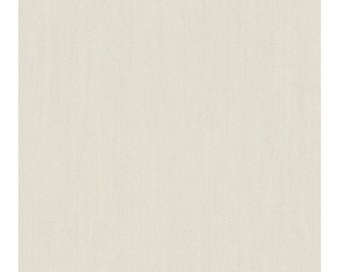 37337-4 Tapety na zeď Trendwall - Vliesová tapeta Tapety AS Création - Styleguide Colours 2021