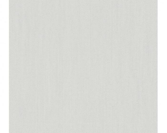 37337-5 Tapety na zeď Trendwall - Vliesová tapeta Tapety AS Création - Styleguide Colours 2021