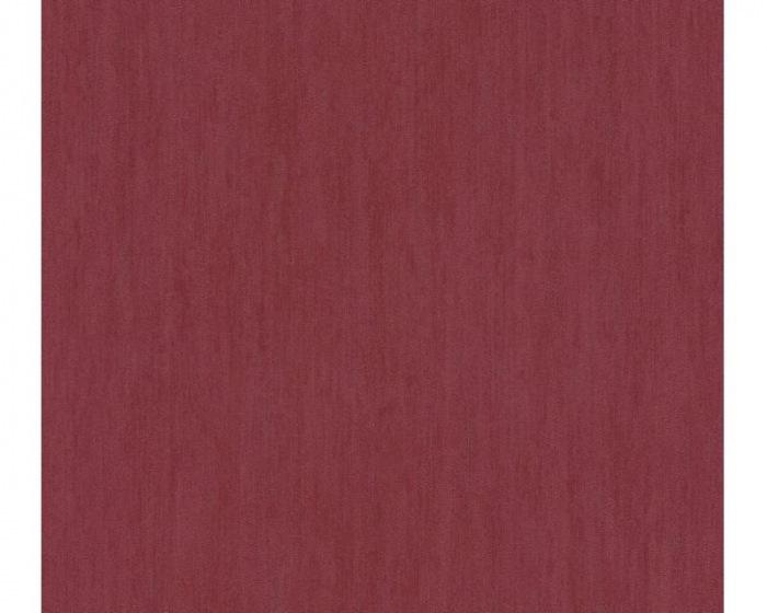 37337-6 Tapety na zeď Trendwall - Vliesová tapeta Tapety AS Création - Styleguide Colours 2021