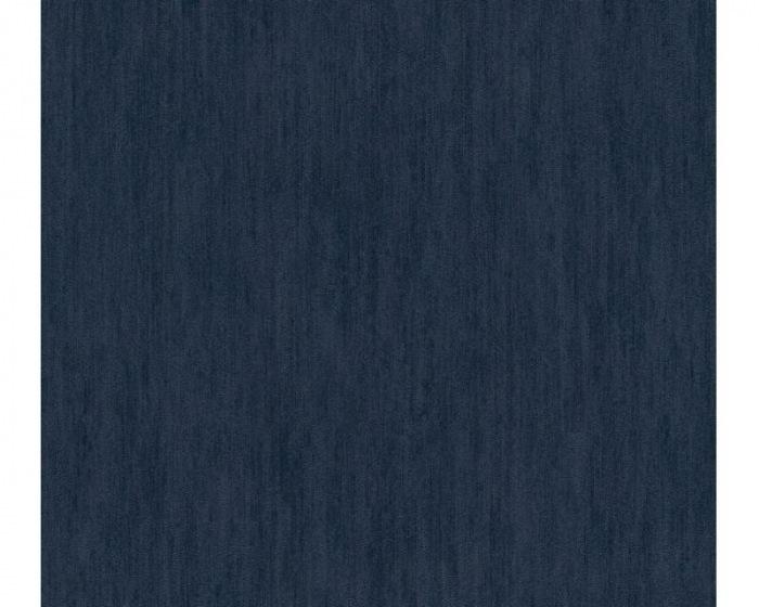 37337-7 Tapety na zeď Trendwall - Vliesová tapeta Tapety AS Création - Styleguide Colours 2021