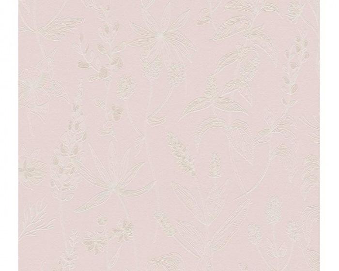 37363-3 Tapety na zeď DIMEX 2021 - Vliesová tapeta Tapety AS Création - Trendwall