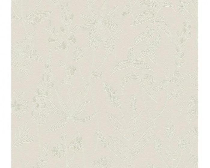37363-4 Tapety na zeď DIMEX 2021 - Vliesová tapeta Tapety AS Création - Trendwall