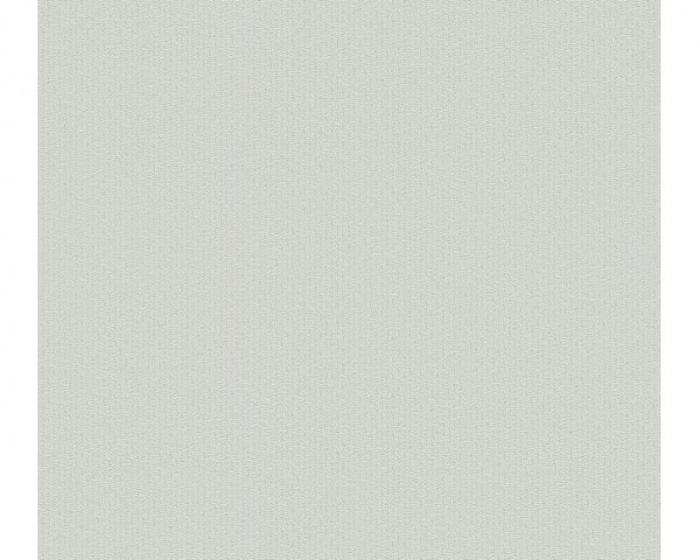37365-4 Tapety na zeď Trendwall - Vliesová tapeta Tapety AS Création - Trendwall