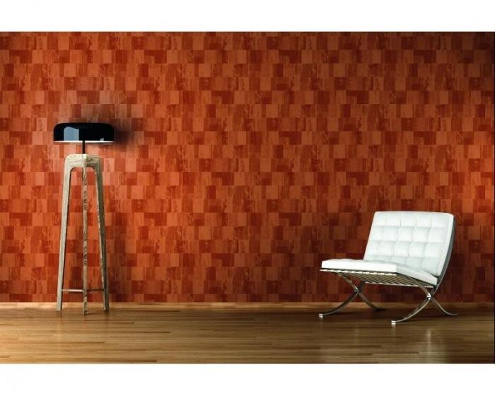 36002-3 Tapety na zeď Dimex 2019 - Vliesová tapeta Tapety AS Création - Dimex 2019