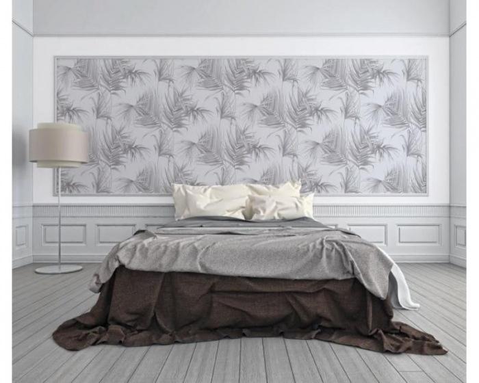36505-4 Tapety na zeď Michalsky 3 - Vliesová tapeta Tapety AS Création - Michalsky 3