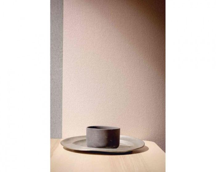 30487-6 Tapety na zeď Elegance 5 - Vliesová tapeta Tapety AS Création - Elegance 5