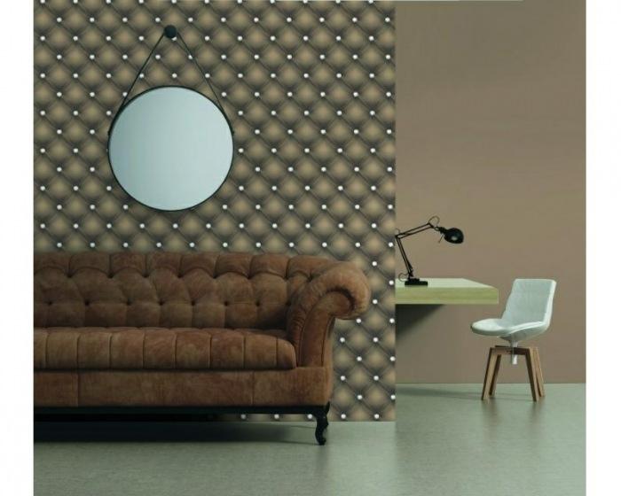 34144-2 Tapety na zeď Hermitage 10 - Vliesová tapeta Tapety AS Création - Hermitage 10