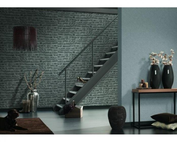 31944-2 Tapety na zeď Decoworld 2 - Vliesová tapeta Tapety AS Création - New Look