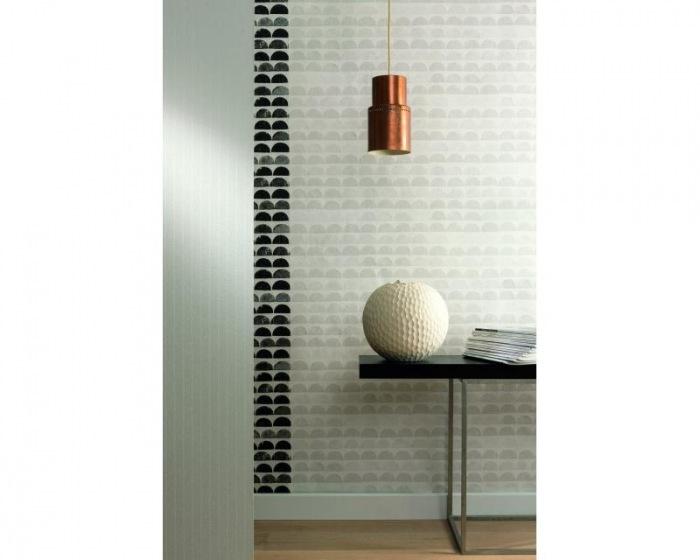 34244-3 Tapety na zeď Scandinavian Style - Vliesová tapeta Tapety AS Création - Scandinavian Style