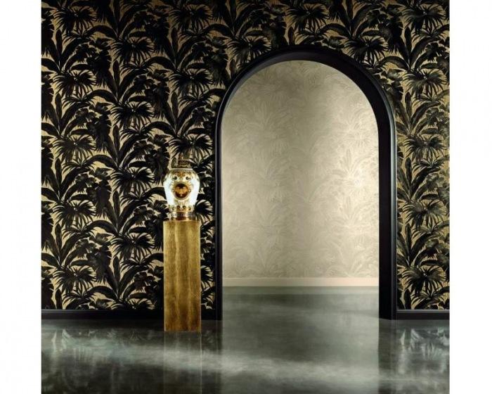 96240-1 Tapety na zeď Versace 2 - Vliesová tapeta Tapety AS Création - Versace 2