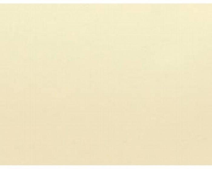 34d8dc21fe 10-1215 Samolepící fólie - SVĚTLE BÉŽOVÁ 45 cm x 15 m