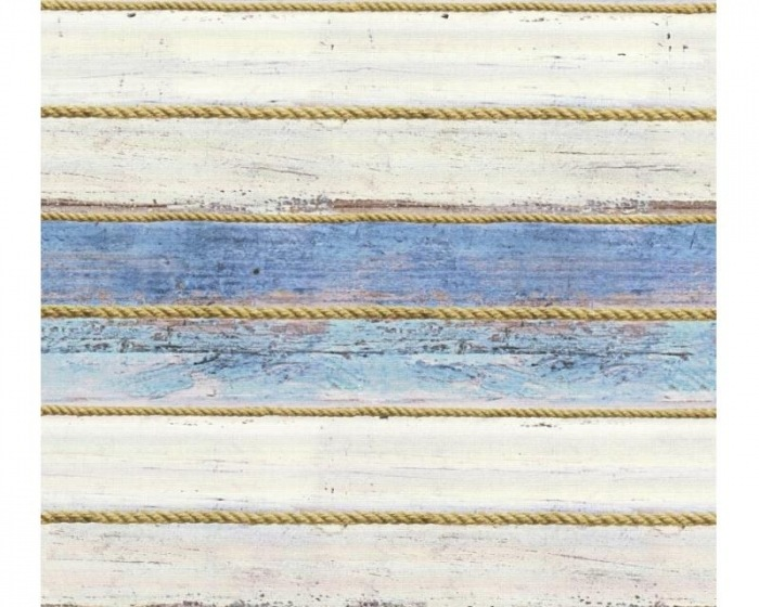 35340-1 Tapeta na zeď Cote d´Azur