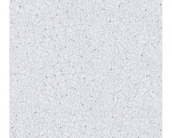 35912-2 Tapety na zeď Schöner Wohnen 10 Tapety skladem - Stěnové obklady - Schöner Wohnen 10