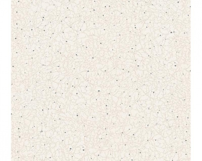 35912-3 Tapety na zeď Schöner Wohnen 10 Tapety skladem - Stěnové obklady - Schöner Wohnen 10