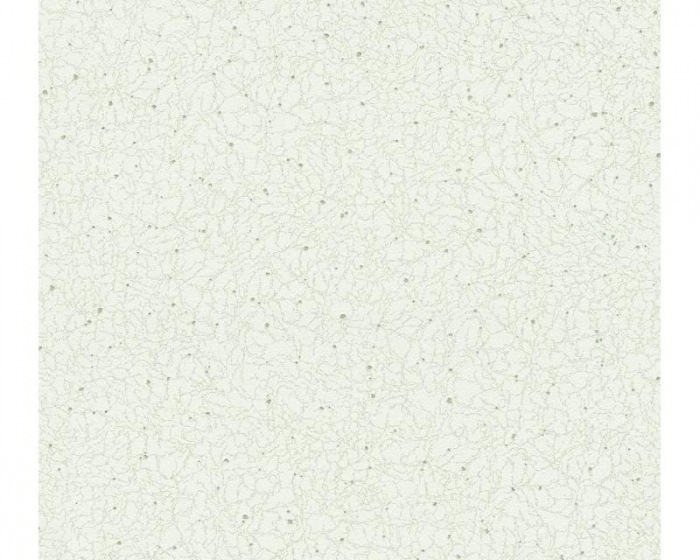 35912-4 Tapety na zeď Schöner Wohnen 10 Tapety skladem - Stěnové obklady - Schöner Wohnen 10