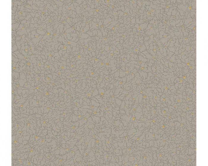 35912-6 Tapety na zeď Schöner Wohnen 10 Tapety skladem - Stěnové obklady - Schöner Wohnen 10