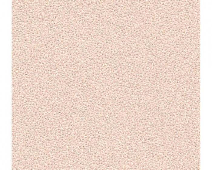 35913-1 Tapety na zeď Schöner Wohnen 10 Tapety skladem - Stěnové obklady - Schöner Wohnen 10