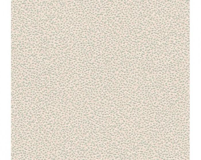 35913-2 Tapety na zeď Schöner Wohnen 10 Tapety skladem - Stěnové obklady - Schöner Wohnen 10