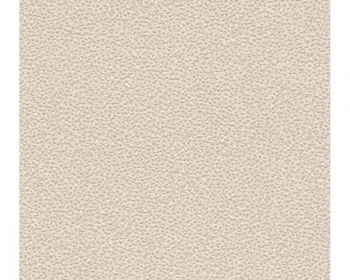 35913-3 Tapety na zeď Schöner Wohnen 10 Tapety skladem - Stěnové obklady - Schöner Wohnen 10