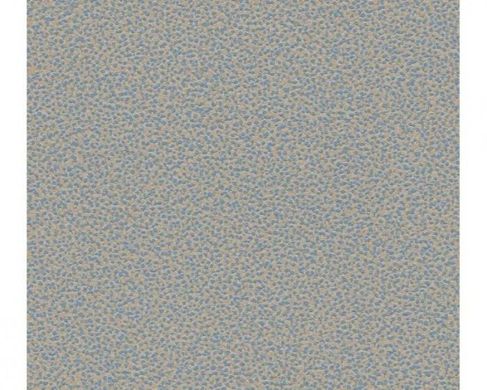35913-6 Tapety na zeď Schöner Wohnen 10 Tapety skladem - Stěnové obklady - Schöner Wohnen 10