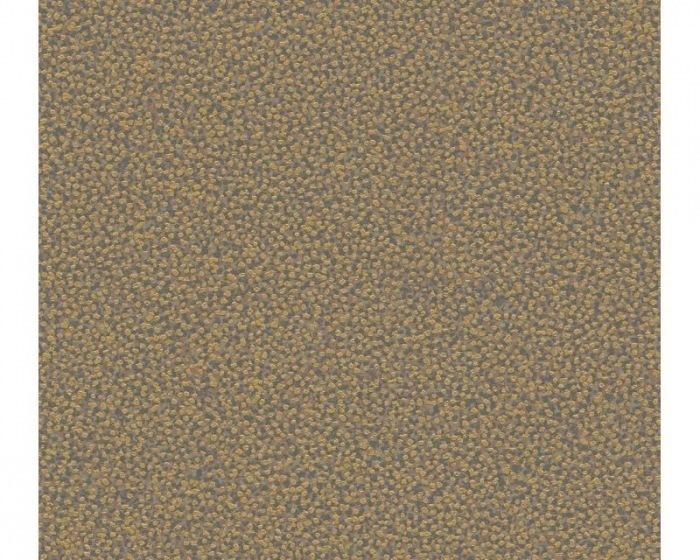 35913-7 Tapety na zeď Schöner Wohnen 10 Tapety skladem - Stěnové obklady - Schöner Wohnen 10