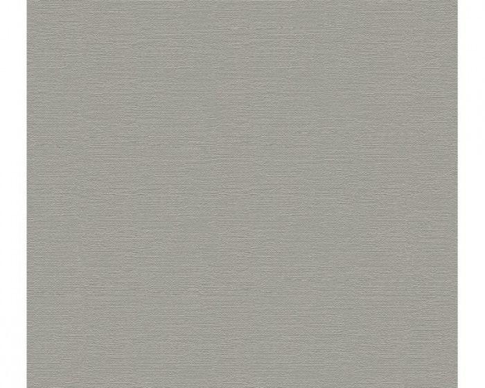 35914-5 Tapety na zeď Schöner Wohnen 10 Tapety skladem - Stěnové obklady - Schöner Wohnen 10