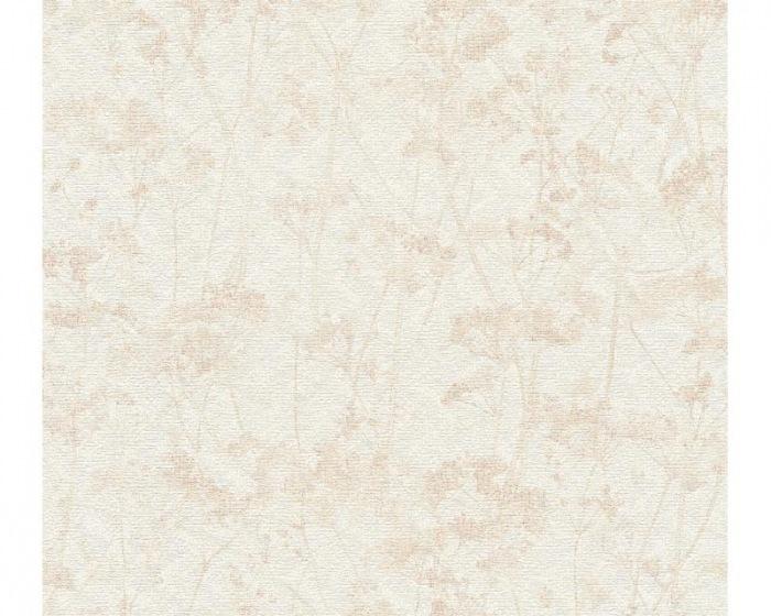 35954-1 Tapety na zeď Schöner Wohnen 10 Tapety skladem - Stěnové obklady - Schöner Wohnen 10
