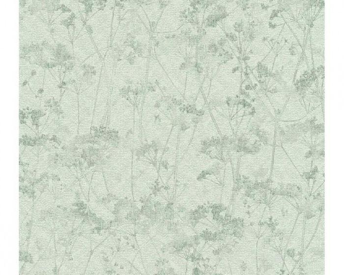 35954-4 Tapety na zeď Schöner Wohnen 10 Tapety skladem - Stěnové obklady - Schöner Wohnen 10
