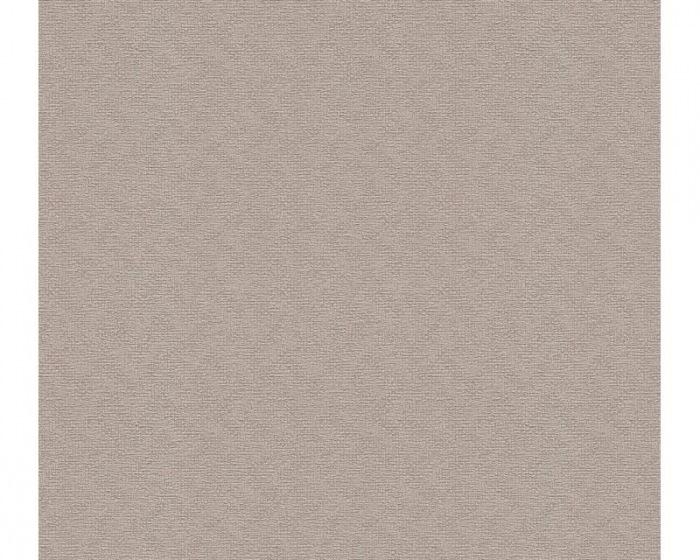 35955-4 Tapety na zeď Schöner Wohnen 10 Tapety skladem - Stěnové obklady - Schöner Wohnen 10