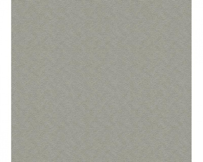 35955-5 Tapety na zeď Schöner Wohnen 10 Tapety skladem - Stěnové obklady - Schöner Wohnen 10