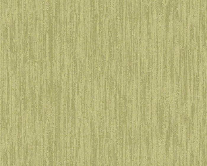 2522 65 tapety na ze sch ner wohnen 6 vliesov tapety for Schoner wohnen 6